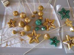 Τα χειροποίητα Χριστουγεννιάτικα στολίδια πάντα ήταν και είναι τα αγαπημένα μας. Είτε αποφασίσεις να στολίσεις το δικό σου δέντρο, είτε τα... #φθηναχριστουγεννιατικαστολιδια #χειροποίηταχριστουγεννιάτικαστολί #χριστούγεννα