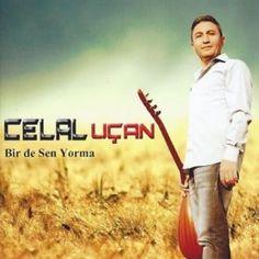 http://www.music-bazaar.com/turkish-music/album/888123/Bir-De-Sen-Yorma/?spartn=NP233613S864W77EC1&mbspb=108 Celal Uçan - Bir De Sen Yorma (2015) [World Music, Pop] #CelalUan #WorldMusic, #Pop