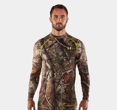 5f1c1375 33 Best Hunting men images in 2013 | Camo, Camo outfits, Clothes