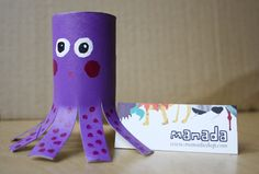 Crafts for kids by Manada #diy #crafts #kids #children www.manadashop.blogspot.com