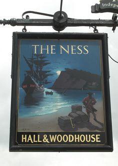The Ness House Shaldon South Devon | Flickr - Photo Sharing!