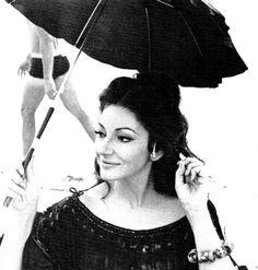 On location in Turkey while filming Medea, 1969 Maria Callas, Beautiful Voice, Most Beautiful, Music Icon, Diva, Celebrities, Turkey, Icons, Random