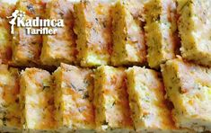 Ayçekirdekli Kabaklı Börek Tarifi nasıl yapılır? Ayçekirdekli Kabaklı Börek Tarifi'nin malzemeleri, resimli anlatımı ve yapılışı için tıklayın. Yazar: Birgül Erdogan