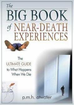 a study of near death experience nde My methodology was to get a huge number of sequentially shared near-death experiences we included everybody who encountered god, or jesus, over the span of 1,000 near-death experiences in the study i found 277 people who were aware of or encountered god (i limited it to those who mentioned god specifically rather than supreme being).