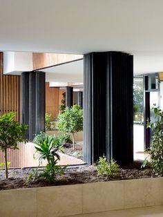 Coderch.EdificioGirasol.9.jpg
