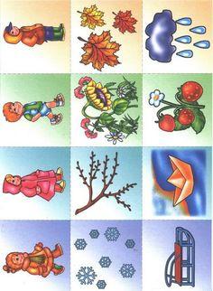 Kids Rugs, Seasons, Nap, Ideas, Montessori, Weather, Science, Education, Activities