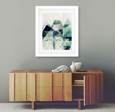 Abstract poster, geometric poster, Abstract circles, pastel colors, geometric print, Scandinavian design, minimalist print, circles Minimalist art, Scandinavian art, Black and white, geometric print, watercolor art, nordic design, minimalist wall art, simple art, pattern Watercolor print, Abstract art, Minimalist print, Abstract print, Abstract watercolor, nordic style, home decor, wall art, minimalist art, Circles art, Abstract art, Geometric print, Mid century modern, Amy Lighthall