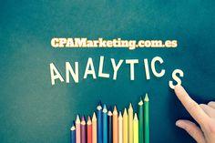 La mejor forma de hacer CPA marketing