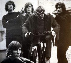 Pink_Floyd_Bike.jpg