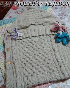 PORTA ENFANT EN COLOR ARENA-PARTE DELANTERA-