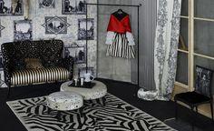 Arles Fabrics