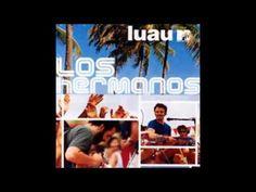 Los Hermanos (Lual MTV 2002) full album