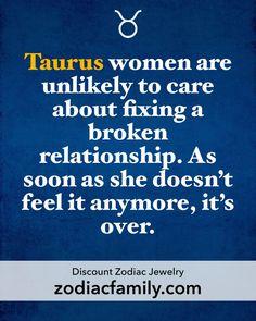 Taurus Nation | Taurus Facts #tauruslife #taurusseason #taurusfacts #taurusman #tauruswoman #taurusnation #taurusbaby #tauruslove #taurus #taurusgirl #taurus♉️ #taurusgang