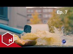 Marcus & Martinus: MMNews - Episode 7 (English subtitles) - YouTube