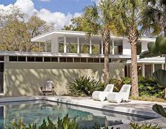 william rupp architecture - Google Search