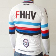 573626c90 Milltag » Herne Hill Velodrome (Long) Motorized Bicycle