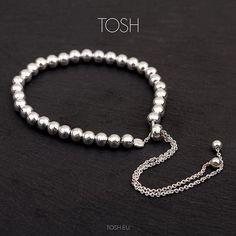 Die 23 Besten Bilder Von Tosh Bracelets Photo Video Self Und