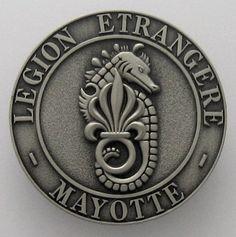FRENCH-FOREIGN-LEGION-DLEM-MAYOTTE-LEGION-ETRANGERE