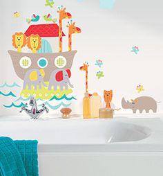 decoration-murale-enfant-salledebain.jpg (280×302)