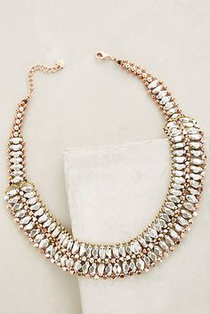 Sorcha Necklace