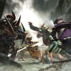 Dyuragaua Battle