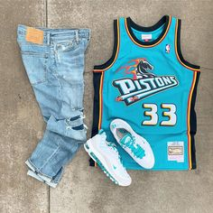 Usually I wear sport gear, an just wear jean's an shoe's that fit the sport gear overall. Summer Swag Outfits, Teen Swag Outfits, Dope Outfits For Guys, Stylish Mens Outfits, Nike Outfits, Tomboy Outfits, Casual Outfits, Hype Clothing, Mens Clothing Styles