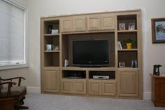 built+in+entertainment+centers | Niche Built In Thoughts/Rec's-bauer-entertainment-center-001.jpg