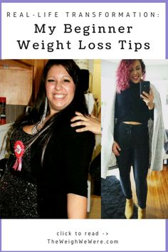 Eat this never diet again holy grail of weight loss image 3