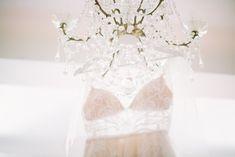 Saya Photography + Studio Ohlala photographe de mariage à Paris