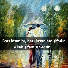 Bazı insanlar, bazı insanlara şifadır. Allah şifamızı versin... #sözler… Maybe Tomorrow, Strong Love, Lyric Quotes, Poems, 1, Feelings, Life, Hate, Poetry
