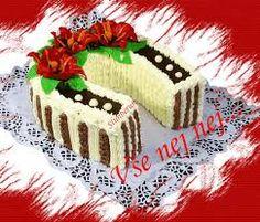 Výsledek obrázku pro happy blahopřání k narozeninám