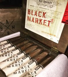 #alecbradley #cohiba #habana #cuba #bhk52 #bhk56 #bhk54 #hoyodemonterrey #partagas #punch #bolivar #romeoyjulieta #trinidad #montecristo #juanlopez #toscano #robaina #hupmann #ramonallones #gurkha #cigars #cigarette #smoke #cigarporn #smoking #cıgarlife #cohibahabana #habanos by cohibahabana