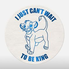 Pogs: We're Playing For Keeps