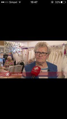 #interview #bride #happy #HartVanNederland #Zaandam #WomenWants