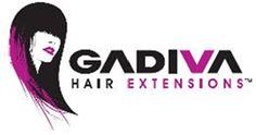 Hair Extension Logo Ideas Raven Logo, Makeup Artist Logo, How To Make Shorts, Logo Ideas, Hair Inspo, Hair Extensions, Coding, Logos, Virgin Hair