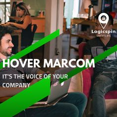 MARCOM increases brand equity and customer loyalty. They also help in improving volumes or driving sales for any business. So unleash the power of MARCOM today!