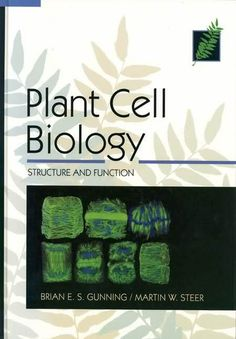 Plant Cell Biology: Structure and Function Botanical Science, Structure And Function, Plant Cell, Cell Biology, Plants, Pdf, Amazon, Books, Livros