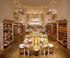 Dicas de lojas nos EUA | Williams Sonoma