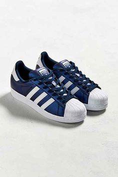 sale retailer 8827c 149ec adidas Superstar Metallic Sneaker