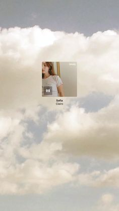Love Songs Playlist, Music Video Song, Love Songs Lyrics, Music Lyrics, Indie Pop Music, Music Mood, Exo Songs, Beautiful Scenery Pictures, Music Quotes