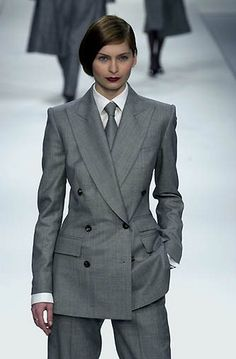 beyonce business suit | Suits!!! For work or play. | Pinterest ...