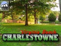 Charlestowne Virginia Beach Virginia Beach, The Neighbourhood, Golf Courses, Real Estate, The Neighborhood, Real Estates