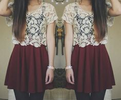 fashion, summer style