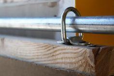 Ideas Sliding Door Diy Hardware Track For 2019 Home Diy, Doors, Sliding Door Window Treatments, Sliding Doors, Diy Sliding Door, Door Makeover, Door Design, Diy Closet, Sliding Door Design
