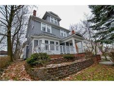 Rent to Own - Dellwood Rd. Cleveland, OH. 3BD3BA. $164,900