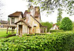 Casa  Photo By Annette Beetge | Unsplash