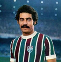ROBERTO RIVELINO por mrangelmoreira - Ex-jogadores do Flu - Fotos do Fluminense, A maior galeria de fotos dos torcedores do Fluminense. Publique a foto da sua torcida