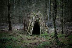 The Dwellings » Ellie Davies