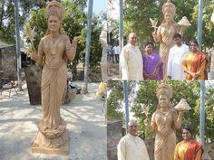 What happened to 'Sonaiyamma' statue??  http://goo.gl/NlHuZL http://www.thehansindia.com/posts/index/2014-09-12/What-happened-to-%E2%80%98Sonaiyamma%E2%80%99-statue-107460
