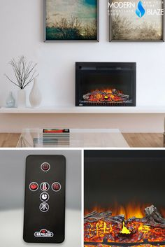 22 best fireplace remodel fireplace inserts images fireplace rh pinterest com